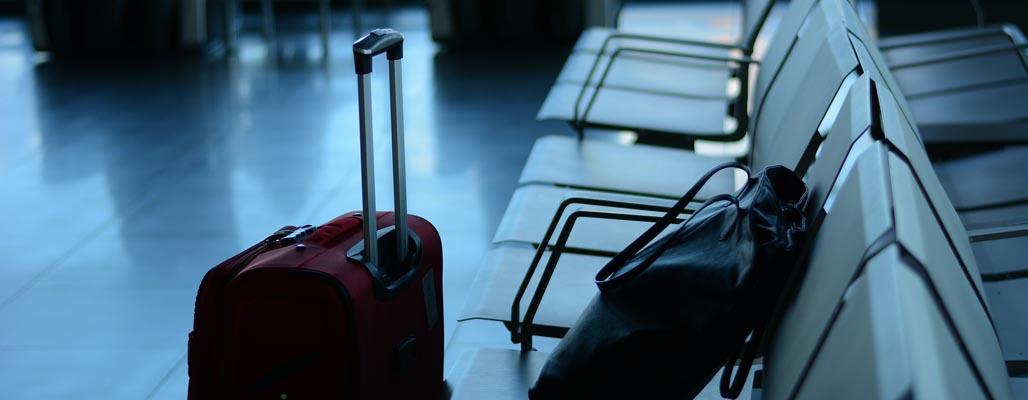 viajes gestación subrogada