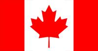 gestación subrogada Canadá