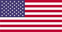 gestación subrogada EEUU