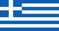 gestación subrogada Grecia