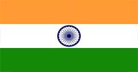 gestación subrogada india