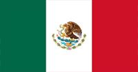 gestación subrogada México