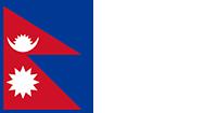Gestación subrogada Nepal
