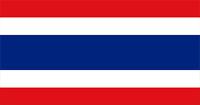 gestación subrogada Tailandia