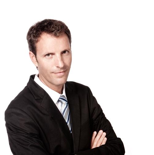 Joaquim Juncosa gestación subrogada