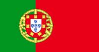 gestación subrogada Portugal
