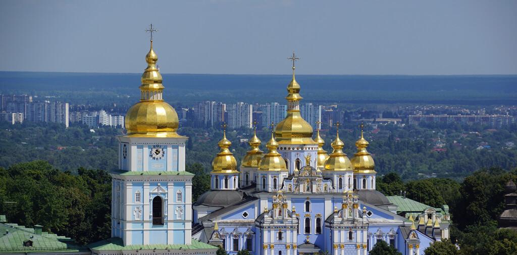Situación Ucrania gestación subrogada